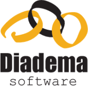Logo Diadema Software